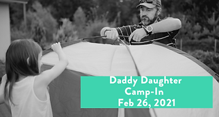 Daddy Daughter Camp In- 564 x 300.png
