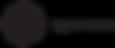 UR-logo-black (2).png