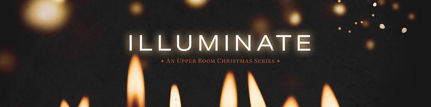 Illuminate-web.jpg