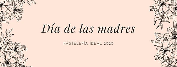 DÍA_DE_LAS_MADRES.png