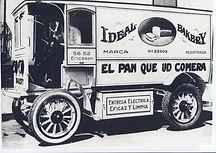 CARRO 1927 .jpg