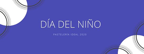 DÍA DE MUERTOS (2).png