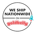 Goldbelly-We-Ship-Nationwide-on-Goldbell