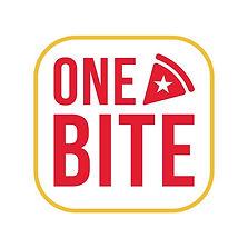 one bite logo.jpg