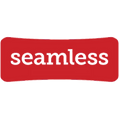 seamless-logo-png-7-e1554396301182.png