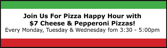 HAPPY-HOUR-COUPON work updated aug 19.pn