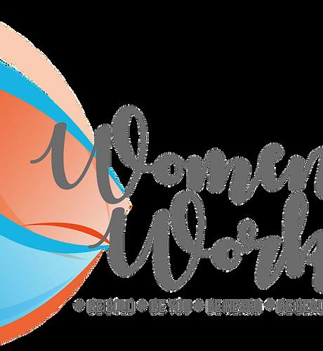 Women Work logo.png