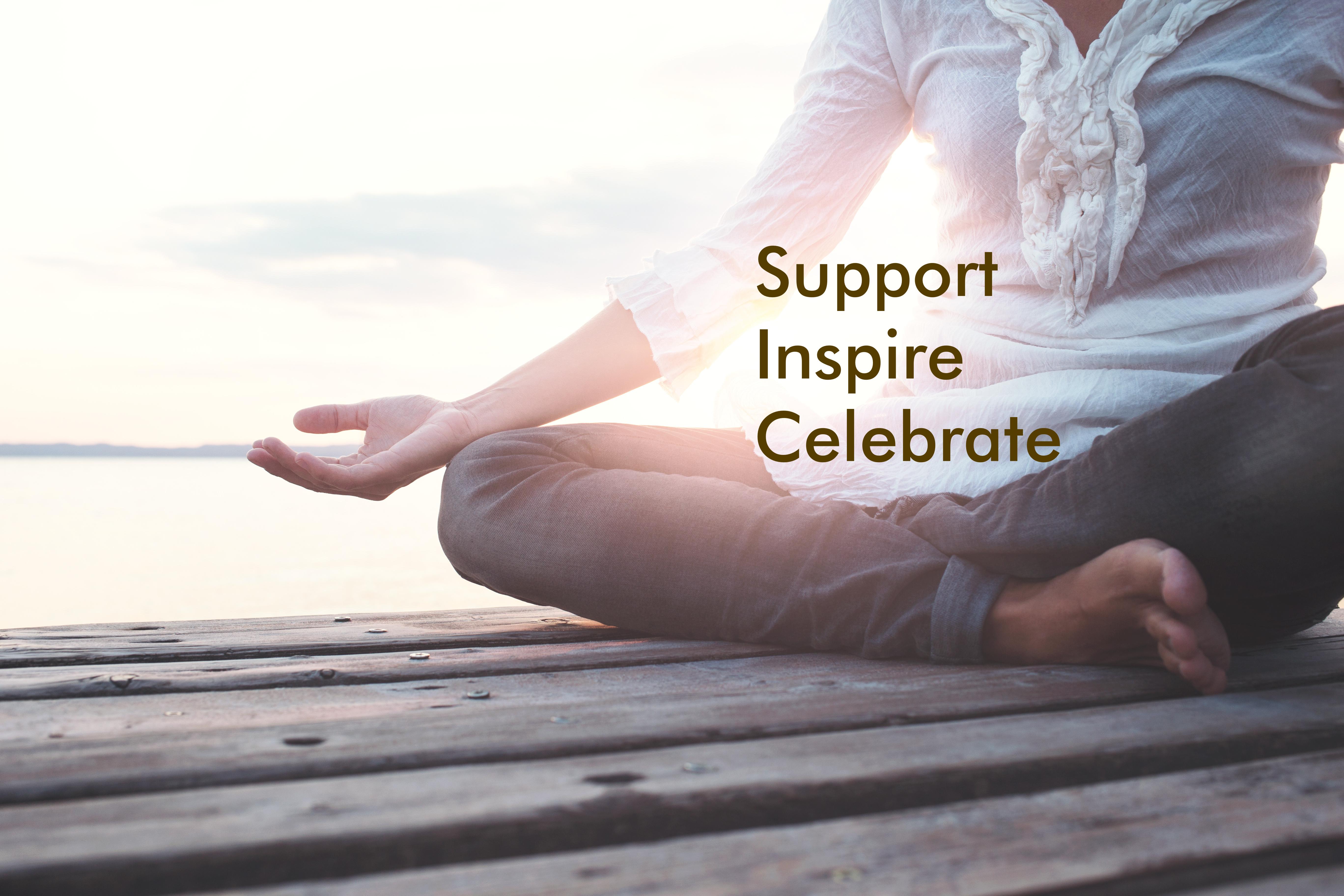 New tagline yoga.jpg