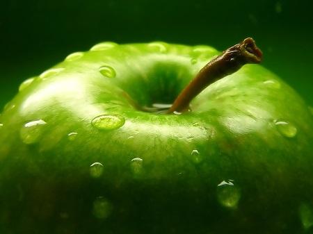 Body image - apple.jpeg