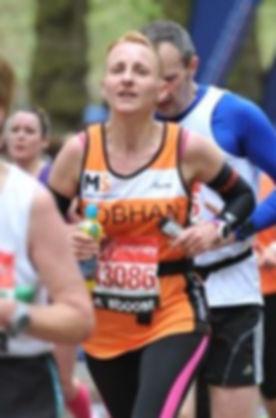 marathon-291475_194605444_medium.jpg