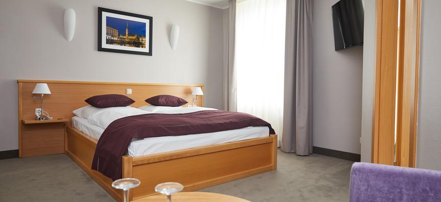 Hotel_Hafentor_2019_Zimmer502_14.jpg