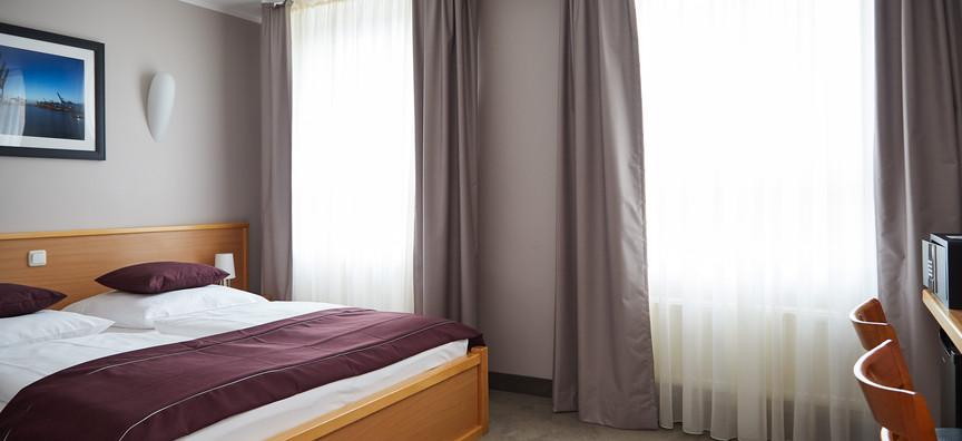 Hotel_Hafentor_2019_Zimmer401_02.jpg