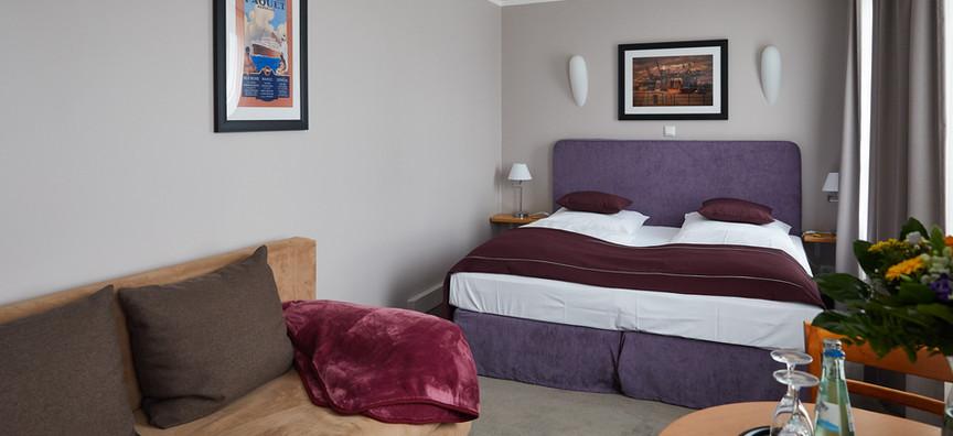 Hotel_Hafentor_2019_Zimmer501_08.jpg