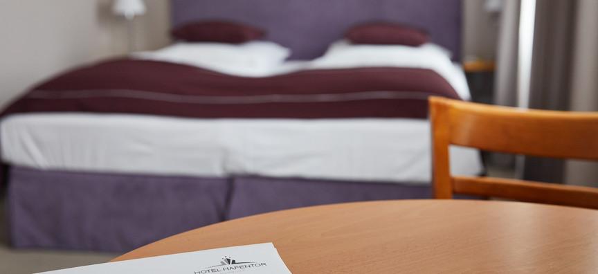 Hotel_Hafentor_2019_Zimmer501_11.jpg