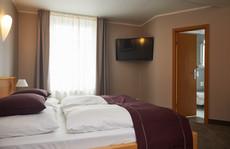 Hotel_Hafentor_2019_Zimmer502_03.jpg
