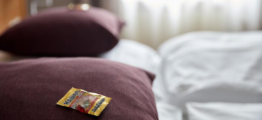 Hotel_Hafentor_2019_Impressionen_04.jpg