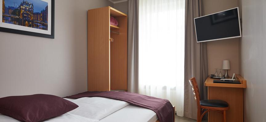 Hotel_Hafentor_2019_Zimmer404_01.jpg