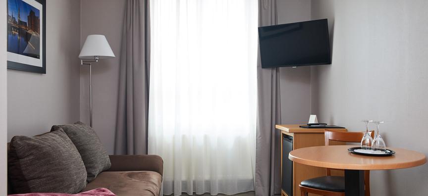 Hotel_Hafentor_2019_Zimmer502_16.jpg
