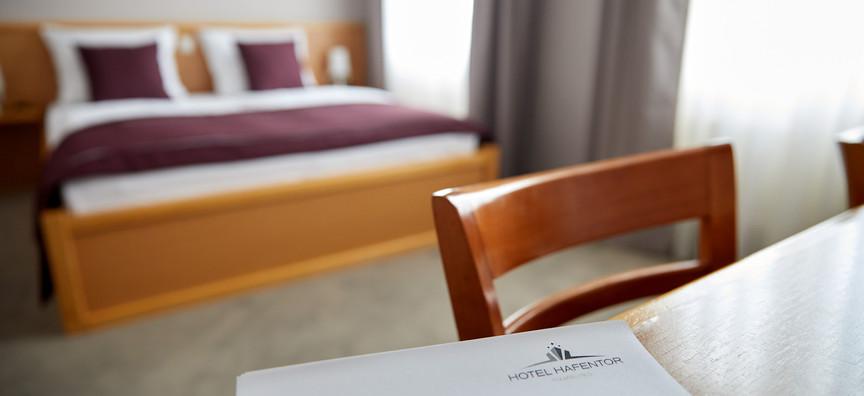 Hotel_Hafentor_2019_Impressionen_06.jpg