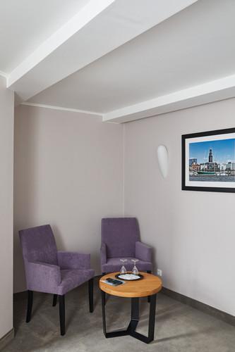 Hotel_Hafentor_2019_Zimmer502_11.jpg