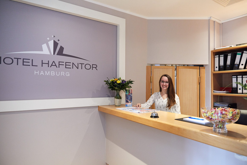 Hotel_Hafentor_2019_Empfang_07.jpg