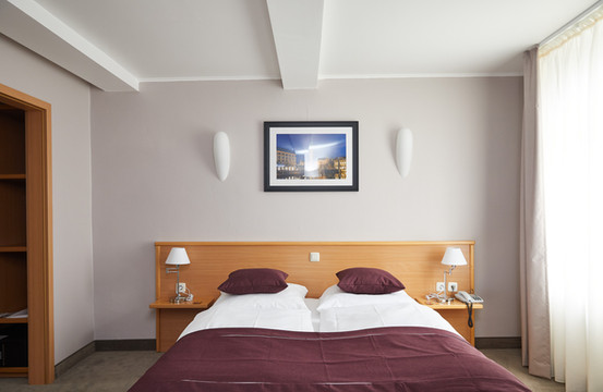 Hotel_Hafentor_2019_Zimmer502_10.jpg
