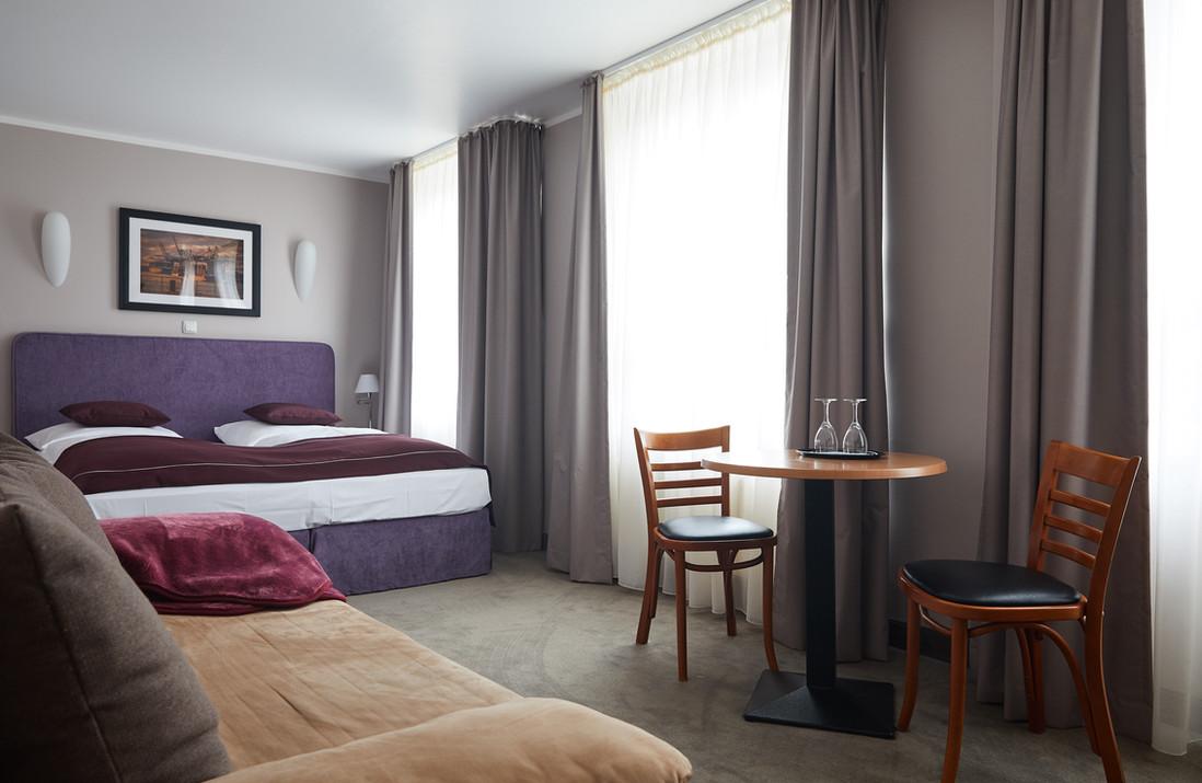 Hotel_Hafentor_2019_Zimmer501_01.jpg