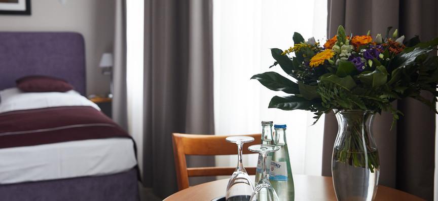 Hotel_Hafentor_2019_Zimmer501_06.jpg