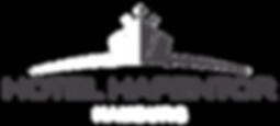 Hotel_Hafentor_Logo.png