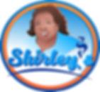 shirley's.jpg