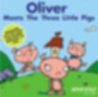 oliver pigs.jpg