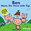 Thumbnail: Ben Meets The Three Little Pigs - Download