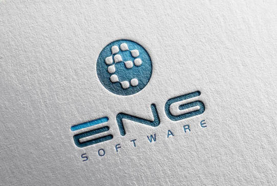 ENG Software