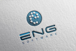 ENG Software