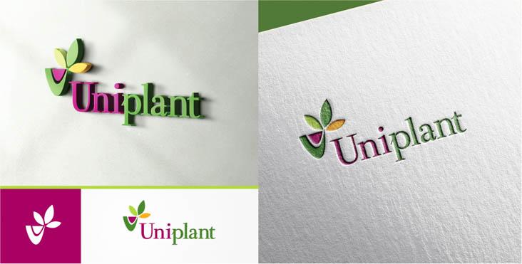 Uniplant