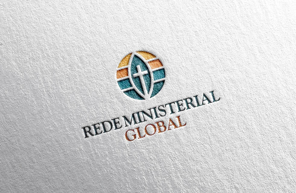 Rede Ministerial Global