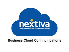 Nextiva-VoIP-Reviews[1].jpg