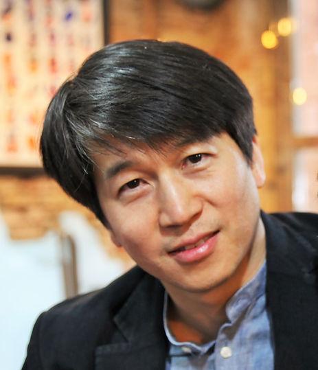 Professor. Donggyu Sim prof.jpg