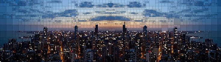 skyline-3443536_1920.jpg