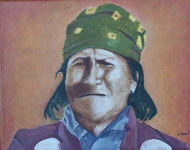 503_Geronimo.jpg