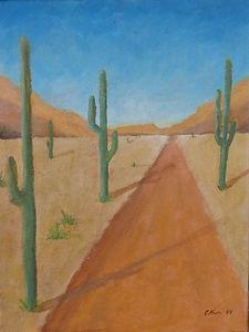 377_Dirt_road_Sonora.jpg