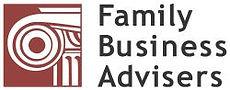 FBA_Logo_ProfilesXT_Print.jpg