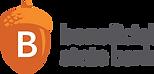 BSBank logo - horizontal.png