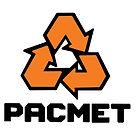 pacmet_logo.jpg