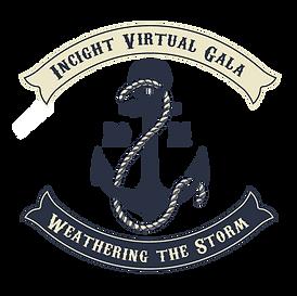 Register website anchor logo3.png