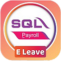 SQL-Icon-Logo_edited.png