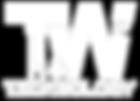 Tnw logo white png.png