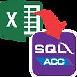 Excel-import-256x256-compressor.png
