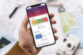 E-Leave-Mobile.jpg