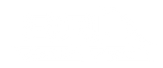 sql logo white.png